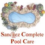 Sanchez Complete Pool Care