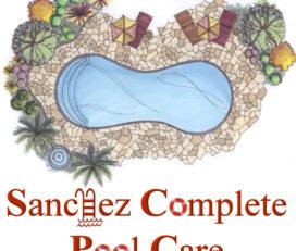 SanchezCompletePool Care