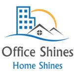 office-shines-Logo-600 (1)