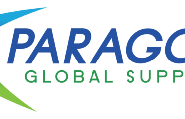 Paragon Supply Company LLC