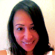 Iris Ortiz