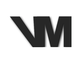 V.M. GRAPHIC PACKAGING & SAFETY PRODUCTS