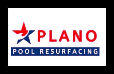 Plano Pool Resurfacing