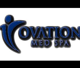 Ovation Med Spa