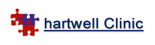 Hartwell Clinic