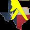Texas-DirectoryY