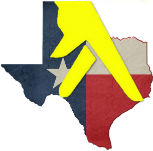cropped-Texas-DirectoryY.png